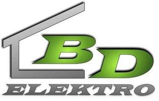 BD Elektro bvba